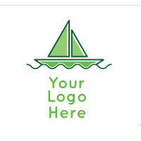 Your Logo Here.  Click to learn more.